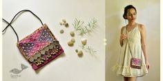 Bandhani Saree, Silk Sarees, Cotton Saree, Cotton Silk, Indigo Saree, Handmade Diary, Blue Dart, Handmade Rakhi, Block Print Saree