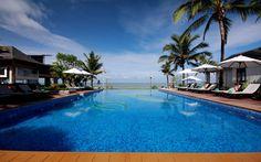 La Flora Resort and Spa Khao Lak .