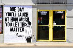 Resultado de imagen de morley street art