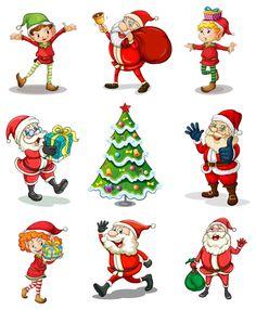 ▷ 112 vánočních obrázků zdarma na jednom místě Realistic Christmas Trees, Christmas Tree Branches, Merry Christmas Banner, Christmas Card Template, Christmas Frames, Happy New Year Greetings, New Year Greeting Cards, Christmas Greeting Cards, Christmas Greetings