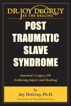 Post Traumatic Slave Syndrome by Joy Angela Degruy http://www.amazon.com/dp/0985217200/ref=cm_sw_r_pi_dp_lFGJvb15B2SSJ