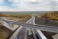 Мининфраструктуры проведёт комплекс мероприятий, которые повысят безопасность отремонтированных участков дорог. Аварийность будут проверять независимым аудитом транспортной инфраструктуры, который прописан в законе №7320, поданным в Раду. По статистике, 34% ав