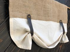 Burlap Curtains Kitchen Valance Faux Leather Tie Up Country Curtain Rustic Farmhouse Window Treatments Primitive Natural Jute Decor Brown, Kitchen Window Curtains, Kitchen Valances, Burlap Curtains, Country Curtains, Bedroom Curtains, Farmhouse Windows, Rustic Farmhouse, Farmhouse Valances, French Farmhouse