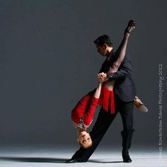 Wish could dance again.... its something i left behind #dancesport #passion #dance