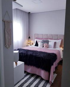 Girl Bedroom Designs, Room Ideas Bedroom, Bedroom Layouts, Bedroom Styles, Girls Bedroom, Bedroom Decor, Cute Room Decor, Teen Room Decor, Pinterest Room Decor