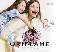 Oriflame Brojce i Wellness: Katalog Online Beauty Store, New Cosmetics, Day Makeup, Great Women, Happy Mothers Day, Most Beautiful Pictures, Must Haves, Beauty Hacks, Beauty Tips