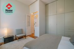 HomeLovers - Lisboa | Santos | T4 | 333m2