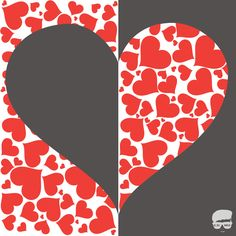 two of heart