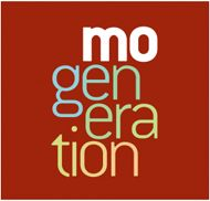 Mogeneration is a leading iPhone/iPad content management platform.