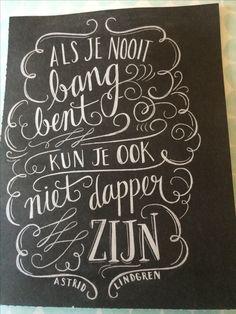 Pippi wijsheid