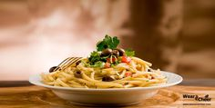 Delicious Italian Pasta Recipe - http://www.wearandcheer.com/delicious-italian-pasta-recipe/ Italian Pasta Recipe Aha! Pasta is a delicious and tasty food everybody loves it and do like to eat more than one time. It has many recipe or method for cooking, but here I mentioned a delicious Italian Pasta Recipe. Other than recipe I also give you the full info about pasta and its health... by Sadaf Zareen on Wear and Cheer - Fashion, Lifestyle, Cooking and Celebrities - Visit No