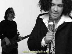 Andres Cepeda - Embrujo - YouTube