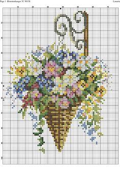 rabbit17.gallery.ru watch?ph=bjLf-gQxwj&subpanel=zoom&zoom=8