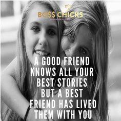 #rideordiechick #rideordiebitch #bestiesforlife #bestiegoals
