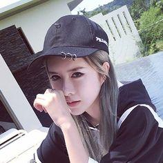 EXO/BIGBANG G-DRAGON 同 スタイル キャップ 帽子 野球帽応援帽 GD/bigbangファッション