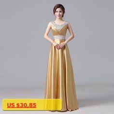2017 Summer Sequins Slim Fit Sexy Long Dress Women Party Dresses Fashion Satin Sleeveless Maxi Dresses Vestidos De Fiesta