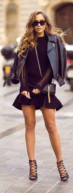 Manhattan GIRL