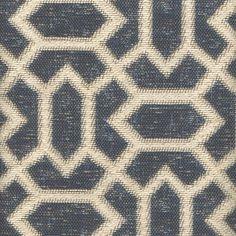 HATTIE NAUTICAL - Magnolia Companies - Fabrics - Furniture - Hardware
