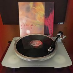 """Cocteau Twins: Echoes in a Shallow Bay. 180g #4ad with """"Tiny Dynamine"""" on the other side. My favorite #cocteautwins EPs now together on single album. #vinyl #vinyljunkie #vinylrecords #vinylgram #vinylcollection #vinylcollector #vinyladdiction #vinylcollectionpost #music #record #lp #instavinyl #instamusic #recordcollector #recordcollection #nowspinning #onmyturntable #recordplayer #turntables #goodmusic #listentothis #musiclover by torchbox"""