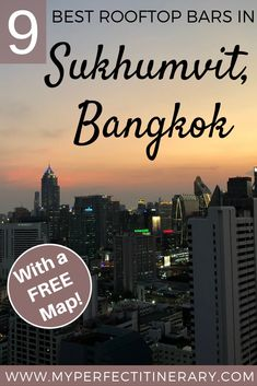 In this article you will find some useful information about the beautiful city of Bangkok. Enjoy the read and enjoy your vacation in Bangkok. Bangkok Travel, Thailand Travel, Asia Travel, Wanderlust Travel, Koh Phangan, Travel Guides, Travel Tips, Travel Destinations, Travel Articles