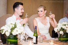 Avianto Wedding - Jack and Jane Photography - Kevin & Lace Wedding, Wedding Dresses, Wedding Photography, Fashion, Bride Dresses, Moda, Bridal Gowns, Fashion Styles, Weeding Dresses