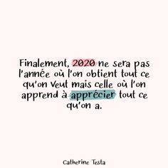 French Words Quotes, Basic French Words, Spanish Quotes, Bae Quotes, Witty Quotes, Inspirational Quotes, The Words, French Flashcards, French Language Lessons