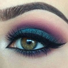 Soft winged liner Makeup ideas Makeup inspiration Eye makeup Eyeliner cat& eye in 2020 Makeup Eye Looks, Eye Makeup Art, Cute Makeup, Gorgeous Makeup, Pretty Makeup, Skin Makeup, Makeup Inspo, Eyeshadow Makeup, Makeup Inspiration