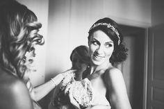 E+G | Fotografo brescia matrimonio- sposa meravigliosa