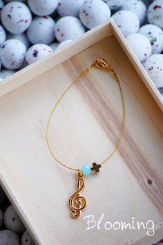 martyrika-vaptisis120 Gold Necklace, Pendant Necklace, Jewelry, Jewellery Making, Jewerly, Jewelery, Gold Necklaces, Jewels, Jewlery