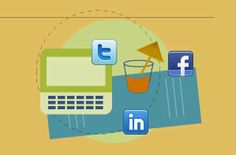 What can #social #media do for your #SmallBusiness