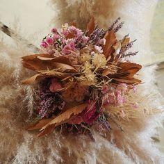 Montana, Photo And Video, Instagram, Decor, Wedding Bouquets, Atelier, Boyfriends, Flathead Lake Montana, Decoration