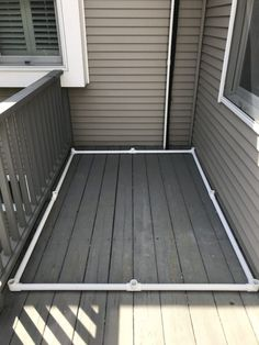 sensational ideas for zinc fencesFencing Ideas Qld and Garden Fencing Ideas.How to build a Catio with PVC pipes - our newly designed home New deck with dog rampNew deck with dog Sensational ideas Diy Cat Enclosure, Outdoor Cat Enclosure, Building A Door, Cat Cages, Cat Run, Cat Condo, Outdoor Cats, Catio, Cat Furniture