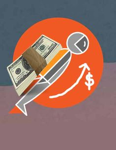 #Tech #startup #postman gets post worth $7 million #funding   Read more at bytes.quezx.com