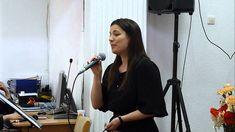 Luiza Spiridon - Mi-e dor de cer