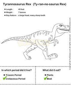 Worksheet Dinosaurs Worksheets Grade 1 Cut Paste free dinosaur worksheets for first grade google search worksheet10 science 1 worksheets