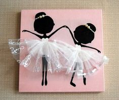 Discover recipes, home ideas, style inspiration and other ideas to try. Diy Arts And Crafts, Crafts To Sell, Crafts For Kids, Paper Crafts, Diy Birthday, Birthday Gifts, Baby Deco, Diy Y Manualidades, Mini Canvas Art