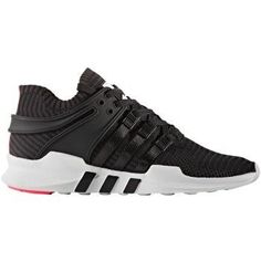 best sneakers a79af 51a75 Adidas EQT Support ADV Prime Knit Core BlackTurbo Pink