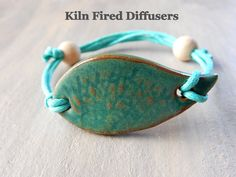 Holiday Gifts List #68 by francaandnen on Etsy
