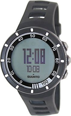 Suunto Quest Heart Rate Monitor Running Pack >>> Continue to the product at the image link.