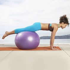 easy-plank-on-ball