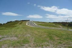 Land For Sale - Lot 90, 12 Gold Ring Road, Lakes Entrance , VIC