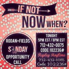 In 15 minutes!!!  Take a chance you'll be amazed where it can lead you!
