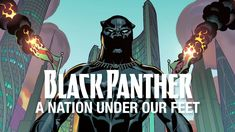 A new era begins for the Black Panther! MacArthur Genius and National Book Award-winning writer Ta-Nehisi Coates (BETWEEN THE WORLD AND ME) and artist Brian ...