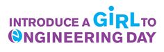 Girls Say Yes to Engineering During Introduce a Girl to Engineering Day 2013 | blog.stemconnector.org #STEM #Women