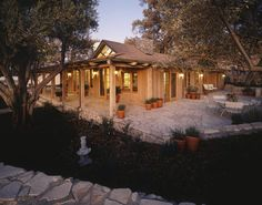 Exterior covered patio Design Ideas, Pictures, Remodel and Decor