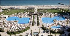 Majestic Sunny Beach -Mega Resort in prima linie de plaja Bulgaria Sunny Beach, Travel Memories, Apartments For Sale, Hotel Spa, Cyprus, More Pictures, Sunnies, Egypt, City Photo