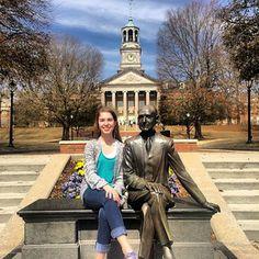 Cumberland Among U.S. News' Top 10 Schools in Trial Advocacy > News > Samford University > Birmingham, Alabama