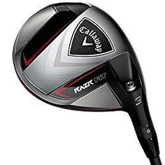 Best Fairway Woods 2017 Reviews. A fairway wood is known as a special kind of club used in the golf sport. If you are seeking the best fairway woods...