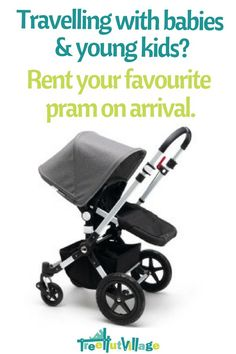 Pram Hire for Family Travel Kids Travel Bed, Toddler Travel, Travel With Kids, Family Travel, Baby Travel, Travel Car Seat, Travel Stroller, Traveling With Baby, Traveling By Yourself