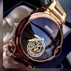 Cartier Diesel Emporio Armani Mont Blanc Rado Watches Branded Products for Sale Call Whatsapp 919560214267 Men's Watches, Watches Online, Cool Watches, Fashion Watches, Cartier Watches, Wrist Watches, Unique Watches, Cartier Gold, Modern Watches